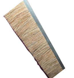 Industrial Strip Brushes
